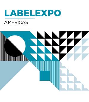 Polyart - labelexpo americas